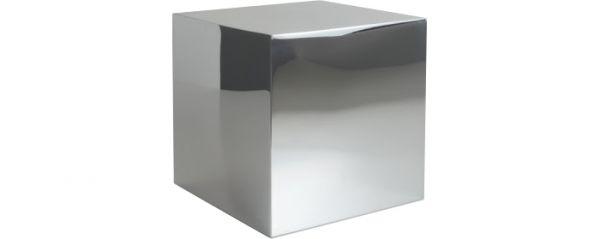 cube_mirror
